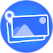 EXIF Pro - ExifTool for Android - Edit photo GPS - Androidアプリ