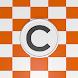 脱出ゲーム Choice2 - Androidアプリ