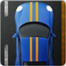 HighwayCar Affinity game apk icon