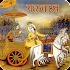 Mahabharat - Videos