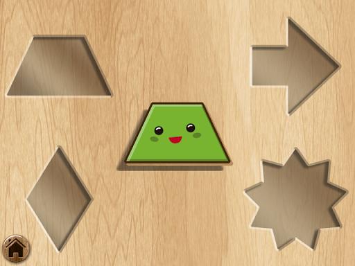 Baby puzzles  Screenshots 3