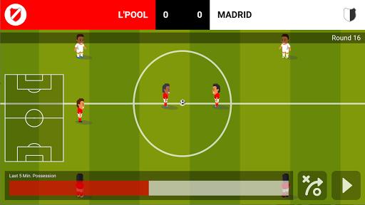 World Soccer Champs screenshots 4