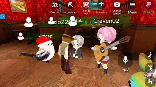 Virtual Droid 2 16.1 Pc-softi 13