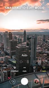 Ultra s20 Camera - Galaxy s20 Camera 8K