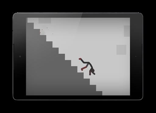 Stickman Dismounting 2.2.1 Screenshots 9