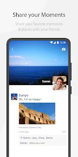 WeChat 8.0.2 Screenshots 6