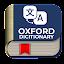 Dictionary Language Translator: Live Translate App
