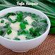 Tofu Recipes - Androidアプリ