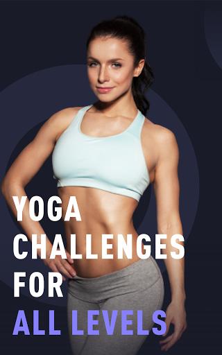 Foto do Daily Yoga | Fitness Yoga Plan&Meditation App