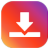 Instagram Downloader - All In One Downloader App