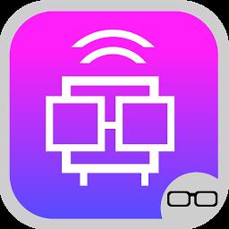 Androidアプリ デラオキ 爆音目覚まし時計 ツール Androrank アンドロランク