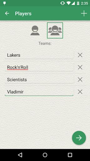 Crocodiller 1.3.4 screenshots 3