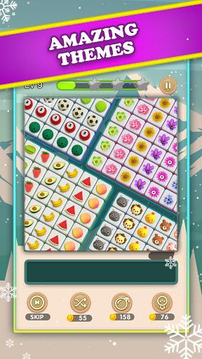 Tile Journey - Classic Puzzle 0.1.9 screenshots 3