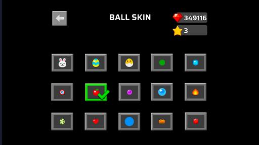 Brick Out - Shoot the ball 20.1218.00 screenshots 8