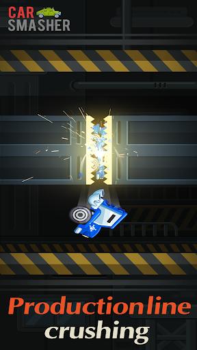 Car Smasher 1.1.1 screenshots 1