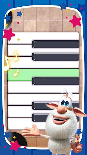 Booba - Educational Games  screenshots 8