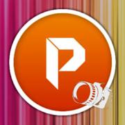 PhotoLab - professional photo editor