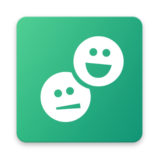 Anxiety Tracker icon