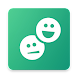 Anxiety Tracker - Stress and Anxiety Log - Androidアプリ