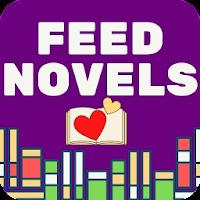 FeedNovels- Read Unlimited Novels, Books & Stories