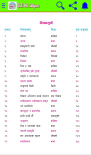 Class 8 All Books ( BLE All Subjects )