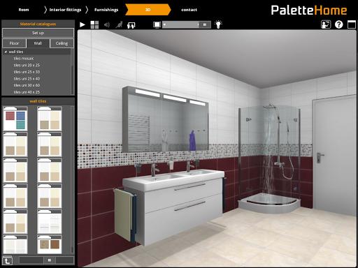 Palette Home 5.2.125.4010 Screenshots 10