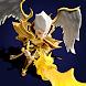 킹덤RPG : 영웅키우기
