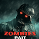 Zombies Rait - Androidアプリ
