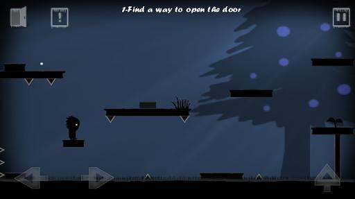 Mysteria 2.7 screenshots 5