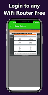 SM WiFi Router Setup Page Pro (Official) For Android 2