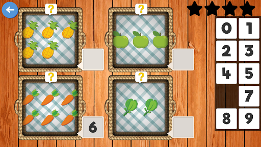 Kids Educational Game 5  Screenshots 22