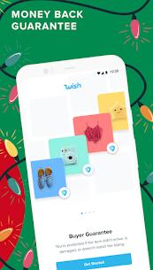 Wish – Shopping Made Fun 7