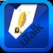 uTalk ルガンダ語 - Androidアプリ