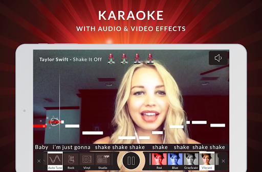 StarMaker Lite: Singing & Music & Karaoke app  Screenshots 15