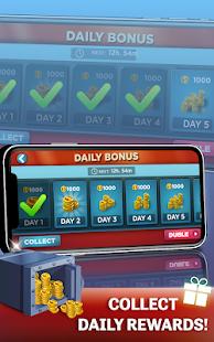 Backgammon - Offline Free Board Games 1.0.1 Screenshots 13