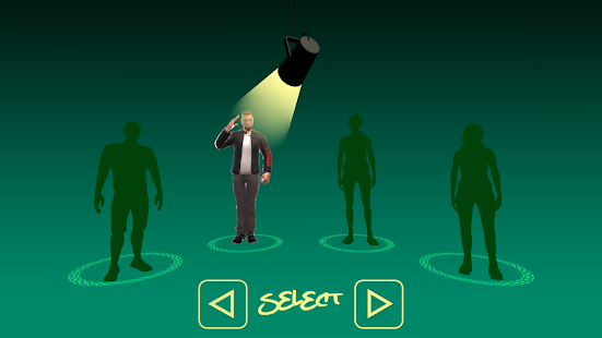 Veyron Drift Simulator 1.3 Screenshots 6