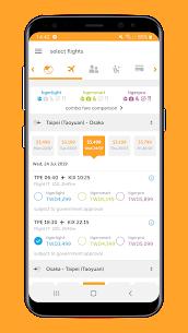 Tigerair Taiwan  Apps For Pc 2021 (Windows 7/8/10 And Mac) 2
