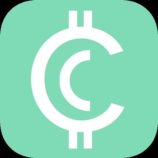 élő crypto market