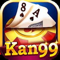 Kan99 - Myanmar Card Game