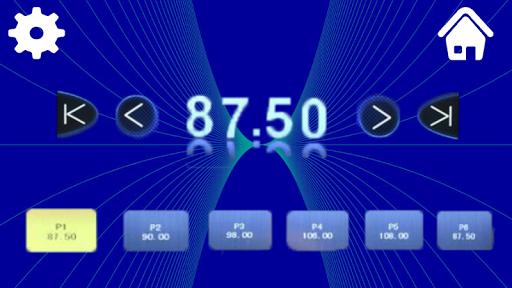 Fm Transmitter Car 2.1  Screenshots 4