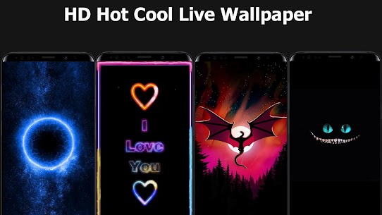 Hot live wallpapers HD For Pc 2020 – (Windows 7, 8, 10 And Mac) Free Download 2