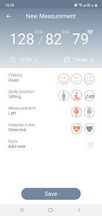 MedM Health 2.11.327 Screenshots 11