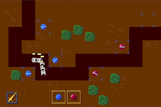 Game Creator Demo 1.0.62 screenshots 14