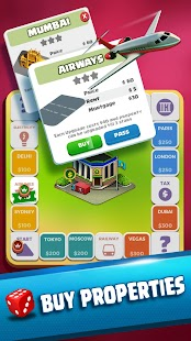 Business & Friends - Fun family game Screenshot