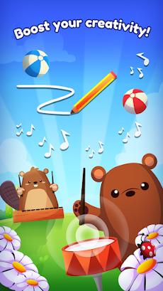 Kid Smart Games. Stimulate your brainのおすすめ画像5