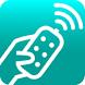 ケーブルプラスRemote - Androidアプリ