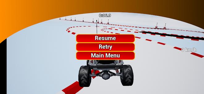 Ace Race 3