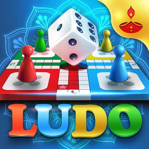 लूडो Comfun-लूडो ऑनलाइन गेम