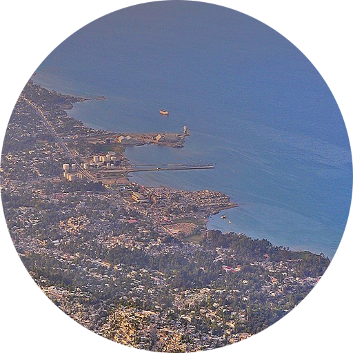 Baixar Carrefour - Wiki para Android