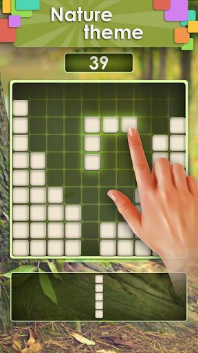 X Blocks Puzzle - Free Sudoku Mode! 1.6.1 screenshots 5